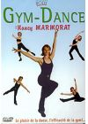 Body Training - Gym-Dance - DVD