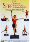 Body Training - Step - Niveau d�butant-interm�diaire - DVD