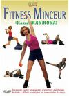 Body Training - Fitness minceur - DVD