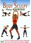 Body Training - Body Sculpt - DVD