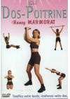 Body Training - Dos-Poitrine - DVD