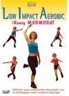 Body Training - Low Impact Aerobic - DVD