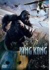 King Kong - DVD