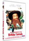 Les Aventures de Rabbi Jacob - DVD