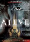 Alive (�dition Sp�ciale) - DVD
