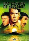 Les Canons de Navarone (�dition Collector) - DVD