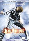 Jean-Philippe (�dition Collector) - DVD