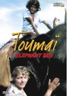 Touma� - Elephant Boy - Vol. 1 - DVD