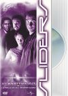 Sliders - Saisons 1 & 2 - DVD