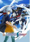 Mobile Suit Gundam Seed Destiny - Vol. 4 - DVD