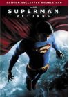 Superman Returns (�dition Collector) - DVD