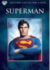 Superman (Ultimate Edition) - DVD