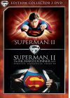 Superman II (�dition Collector) - DVD