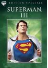 Superman III (�dition Sp�ciale) - DVD