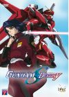 Mobile Suit Gundam Seed Destiny - Vol. 5 - DVD