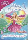 Barbie - Fairytopia : Magie de l'arc-en-ciel - DVD