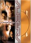 Sliders - Saison 3 - DVD