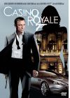 Casino Royale (Edition Simple) - DVD