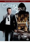 Casino Royale (�dition Collector) - DVD