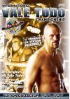 International Vale Tudo Championship - Vol. 6 & 7 - DVD