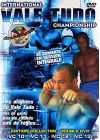 International Vale Tudo Championship - Vol. 10, 11, 12 & 13 (�dition Collector) - DVD