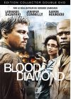 Blood Diamond (�dition Collector) - DVD