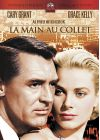 La Main au collet (Edition Simple) - DVD
