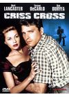 Criss Cross - DVD