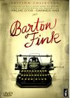 Barton Fink (�dition Collector) - DVD