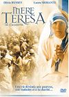 M�re Teresa de Calcutta - DVD