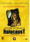 Anthropophage Holocaust (Version int�grale) - DVD