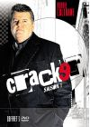 Cracker - Saison 1 - DVD