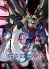 Mobile Suit Gundam Seed Destiny - Vol. 9 - DVD