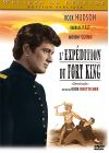 L'Exp�dition du Fort King (�dition Sp�ciale) - DVD