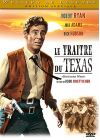 Le Tra�tre du Texas (�dition Sp�ciale) - DVD