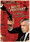 � bout portant (�dition Collector) - DVD