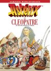 Asterix et Cl�op�tre (�dition remasteris�e) - DVD