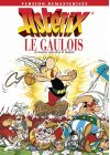 Asterix le Gaulois (�dition remasteris�e) - DVD