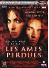 Les Ames perdues (�dition Prestige) - DVD