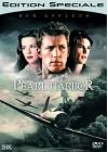 Pearl Harbor (�dition Single) - DVD