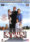 Family Man (�dition Prestige) - DVD