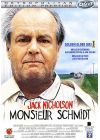 Monsieur Schmidt (�dition Prestige) - DVD