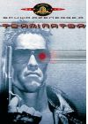 Terminator (Edition Simple) - DVD