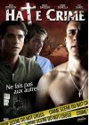 Hate Crime - DVD