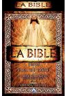 La Bible - Coffret - J�sus + Paul de Tarse + L'apocalypse selon Saint Jean + J�r�mie - Esther - DVD
