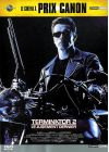 Terminator 2 (�dition Single) - DVD