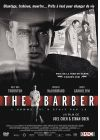The Barber - L'homme qui n'�tait pas l� (Edition Simple) - DVD