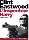 L'Inspecteur Harry (�dition Collector) - DVD