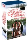 La Rivi�re Esp�rance - L'int�grale (Pack) - DVD