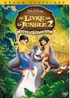 Le Livre de la jungle 2 (�dition Exclusive) - DVD